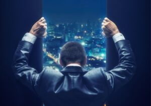 Quickdeck: Are your managers ready to lead?